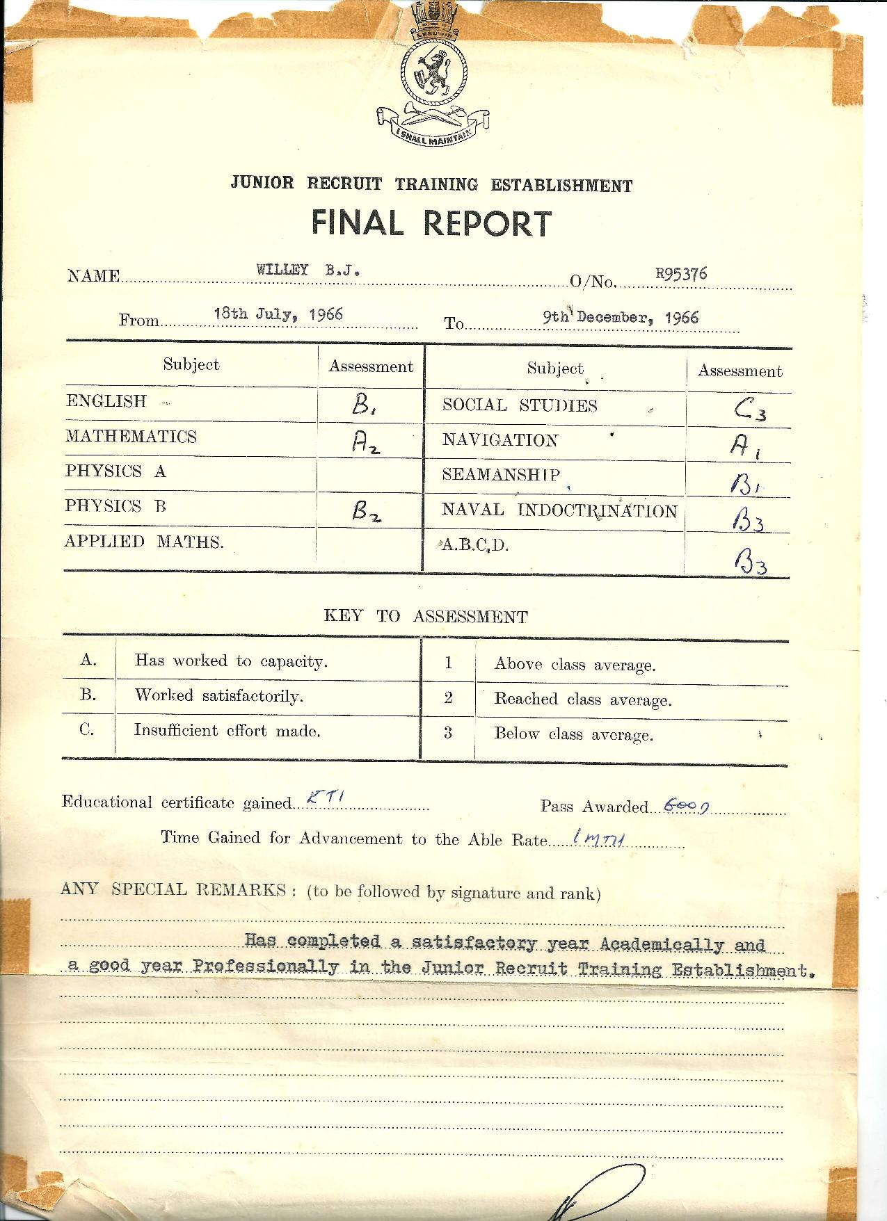 JR Willey JRTE final report-page-001